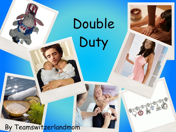 stories/10633/images/Double_Duty_Banner.jpg
