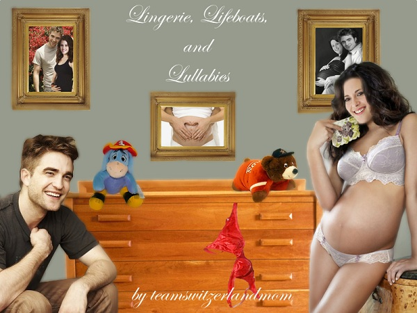 stories/10633/images/lingerie_lifeboats_and_lullabies_banner.jpg