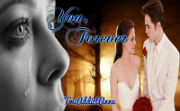 stories/112065/images/Banner_for_You,_Forever-FFn-Final.jpg