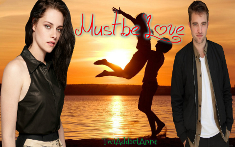 stories/112065/images/Must_be_Love-Banner-twcs.jpg