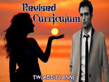 stories/112065/images/Revised_Curriculum_Banner-TWCS1.jpg