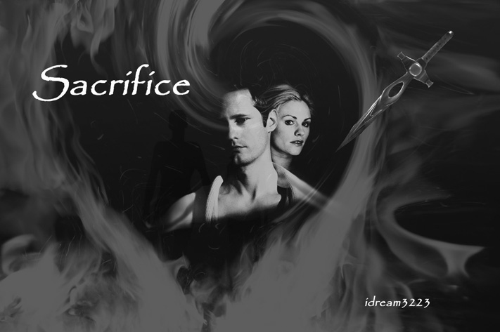 stories/114200/images/Eric_and_Sookie_B&W_TWCS_Banner.jpg