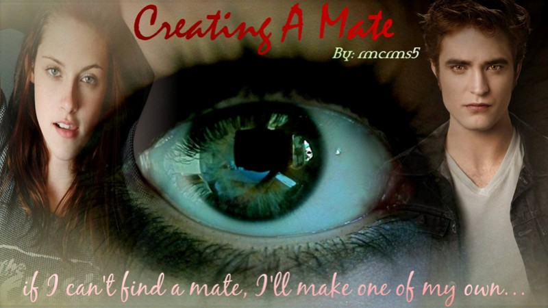stories/12/images/Creating_A_Mate.jpg