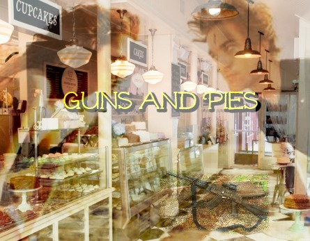 stories/121675/images/guns_and_pies_banner.jpg