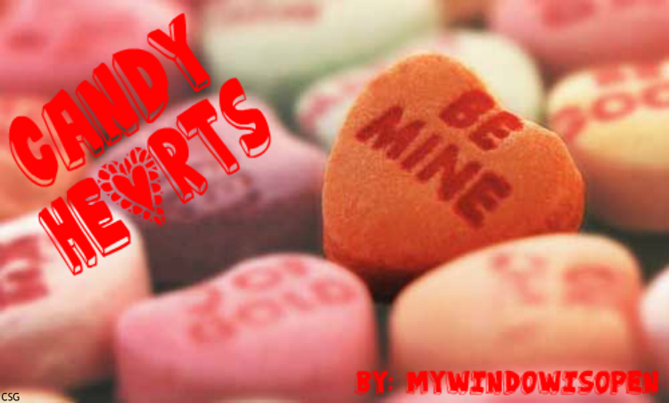 stories/123756/images/candy_hearts.jpg