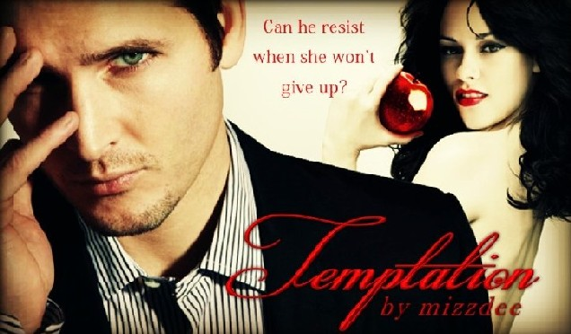 stories/13006/images/Temptation.jpg
