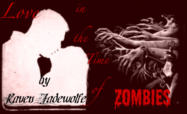 stories/1619/images/Love_and_Zombies_banner.jpg