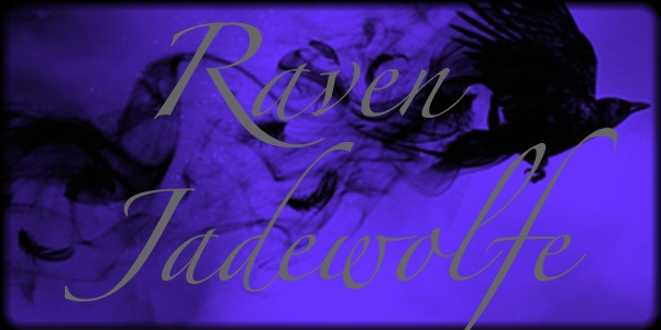 stories/1619/images/Raven_name_purple_600_x_300.jpg