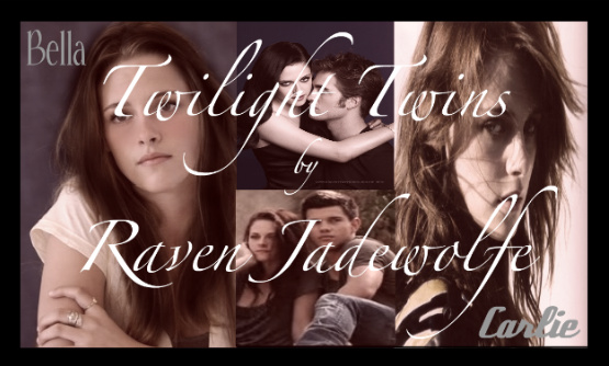 stories/1619/images/Twilight_Twins_banner_new.jpg