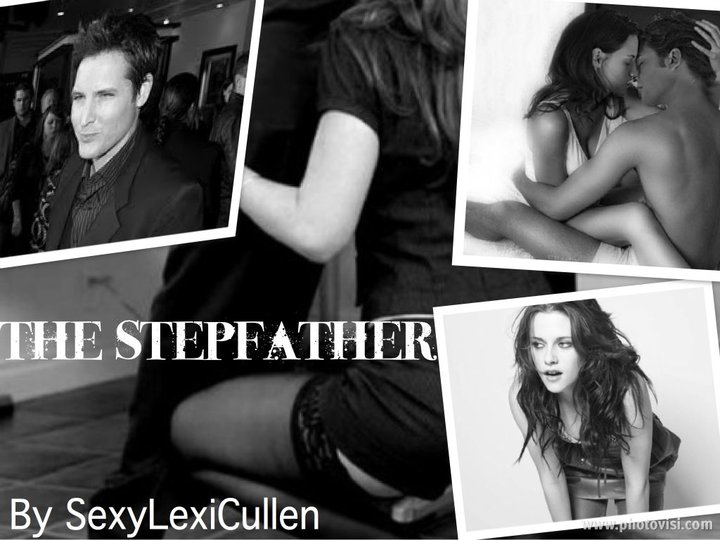stories/25884/images/The_STep_father_banner.jpg