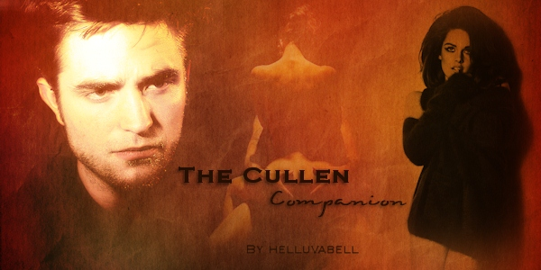 stories/4119/images/helluvabell_The_Cullen_Companion10_(2).jpg