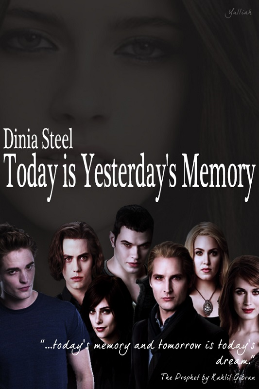 stories/51169/images/Today_is_yesterdayFFnet_for_TWCS.jpg