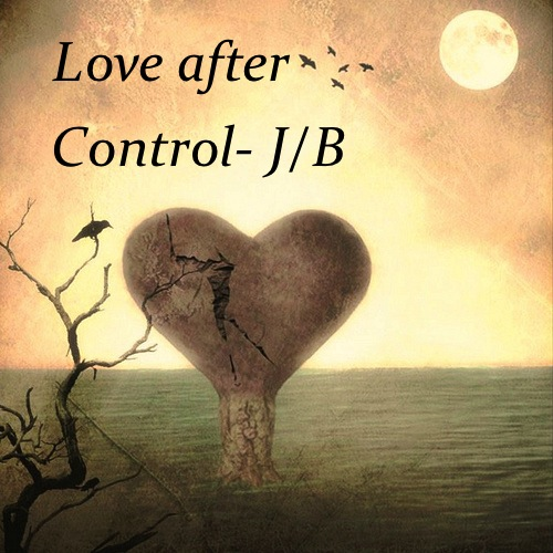 stories/5455/images/Love_after_Control.jpeg
