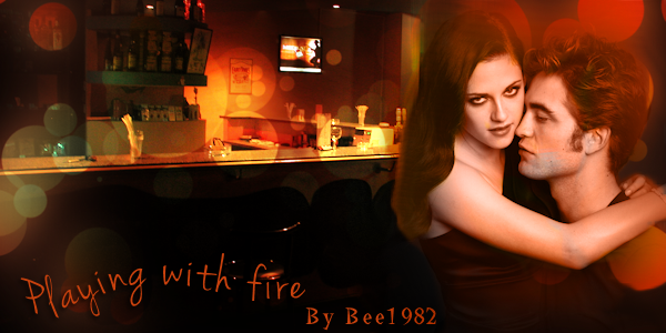 stories/57032/images/bee1982_Playing_with_Fire.png