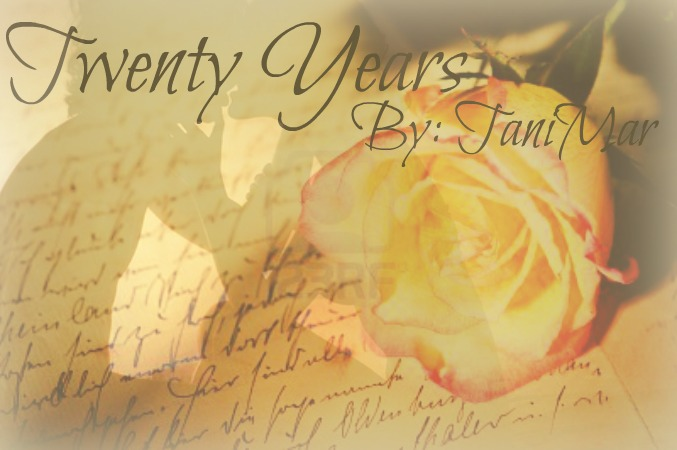 stories/58660/images/twenty_years_banner.jpg
