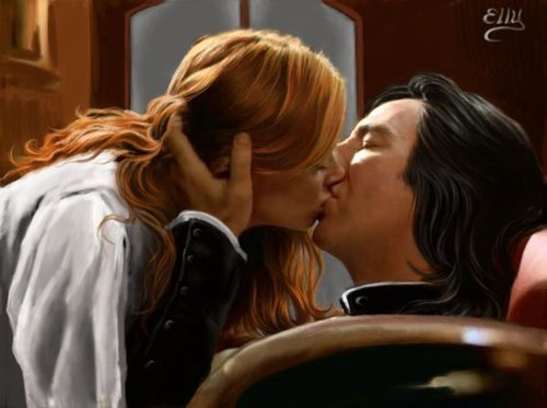 stories/59714/images/Snape-Lily-severus-snape-and-lily-evans-6719921-600-447_large.jpg