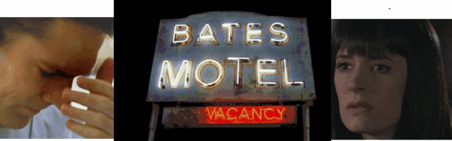 stories/59714/images/The_Bates_Motel.jpg