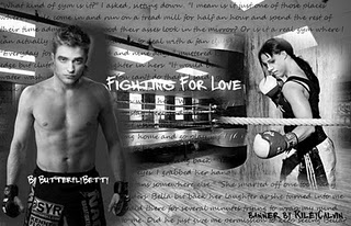 stories/7216/images/Fighting_For_Love_banner.jpg