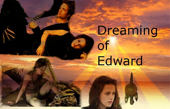 stories/8628/images/Dreaming_of_Edward.jpg